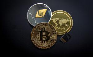 In Schweden zeigt Bitcoin Era den Erfolg