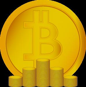 Ethereum auf Bitcoin Revolution handeln